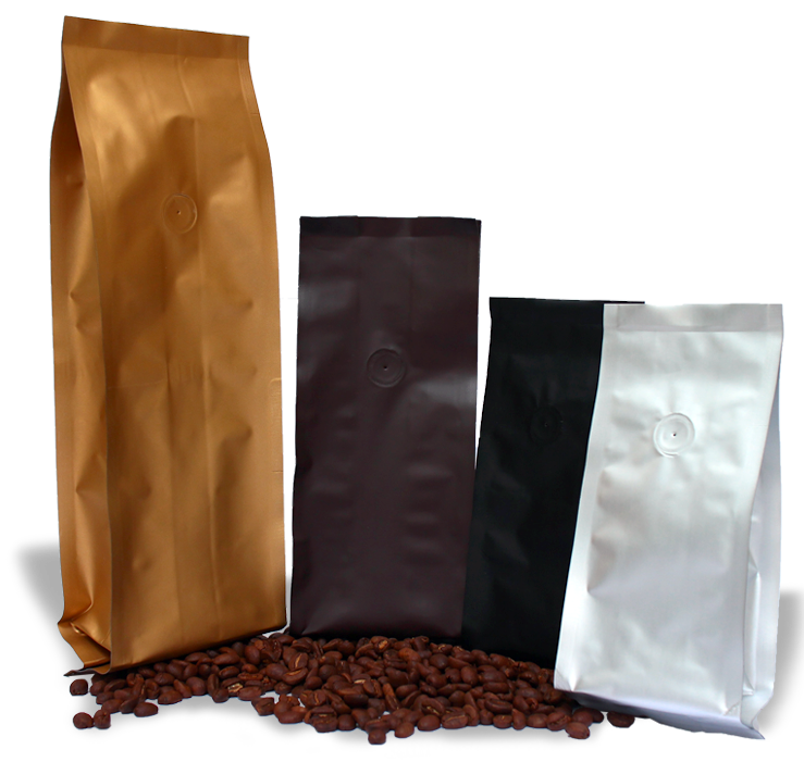 coffee_pack